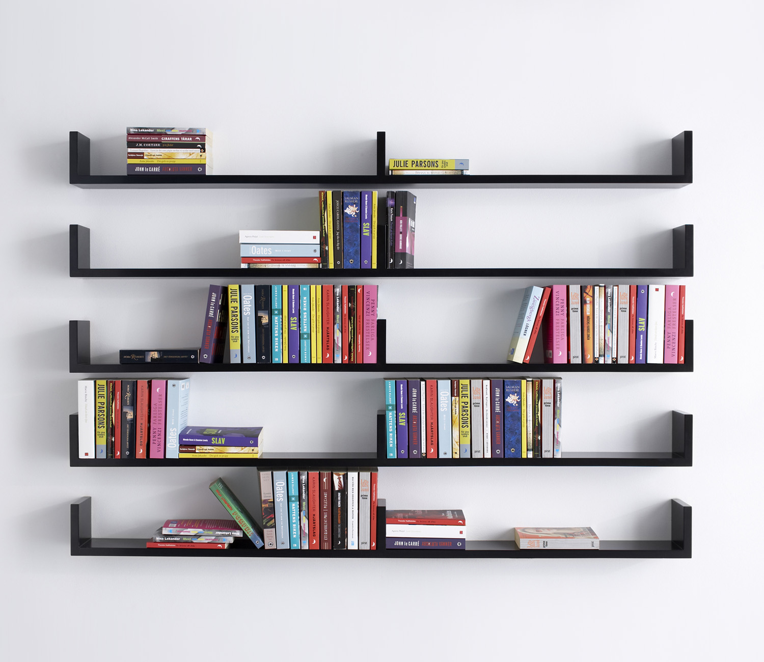 Iform Pocket shelf