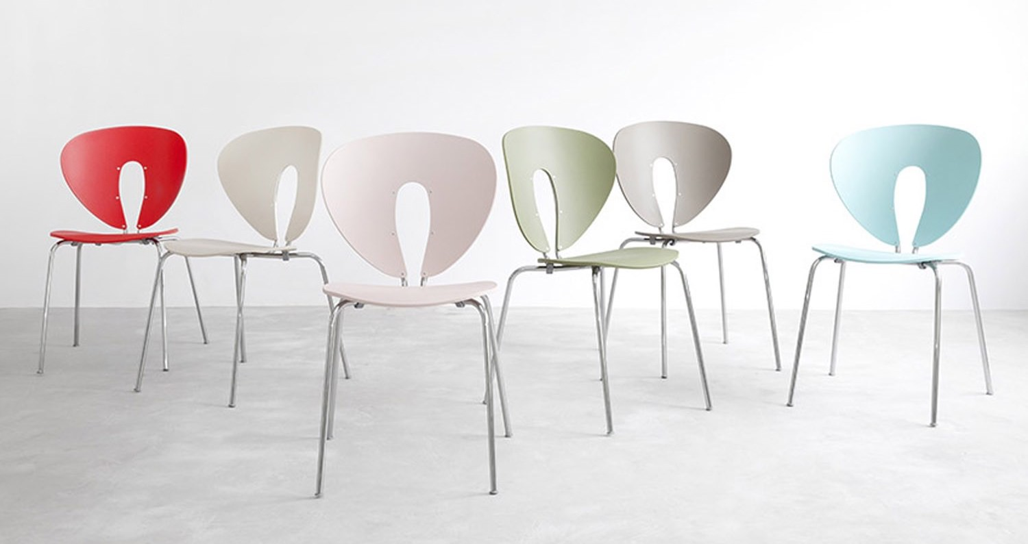 Bathroom Seating Globus Chair