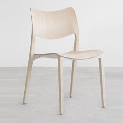 STUA Laclaisca chair