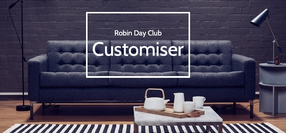 club customiser