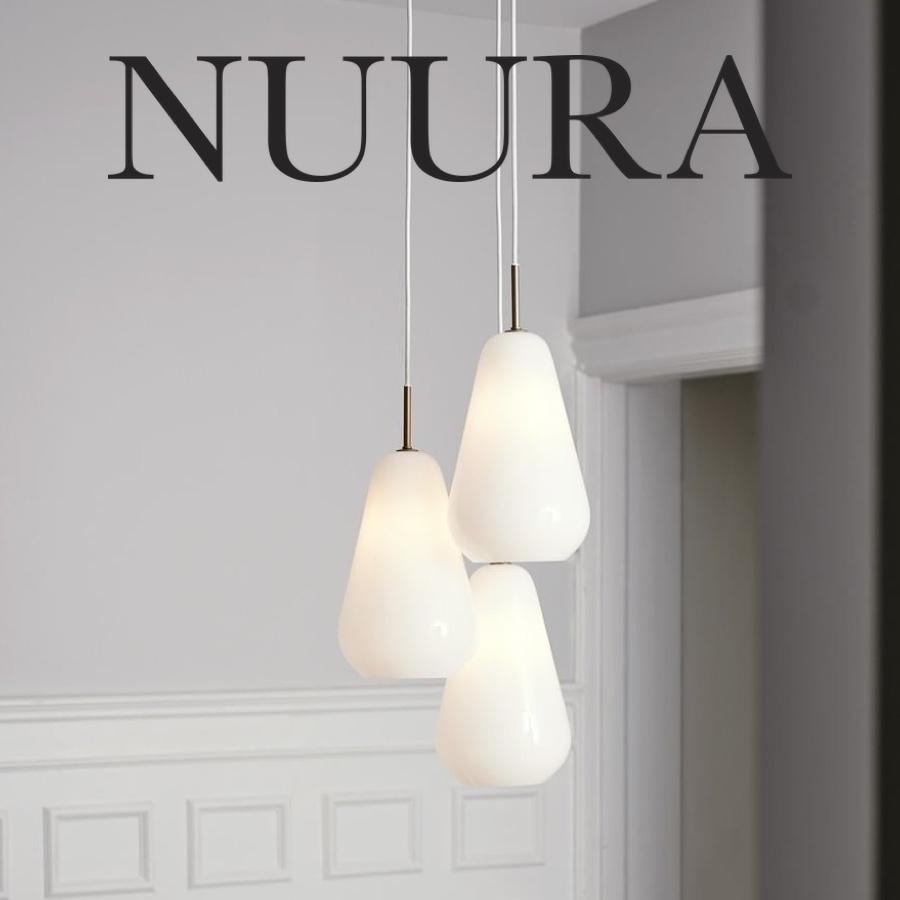 Nuura Lighting