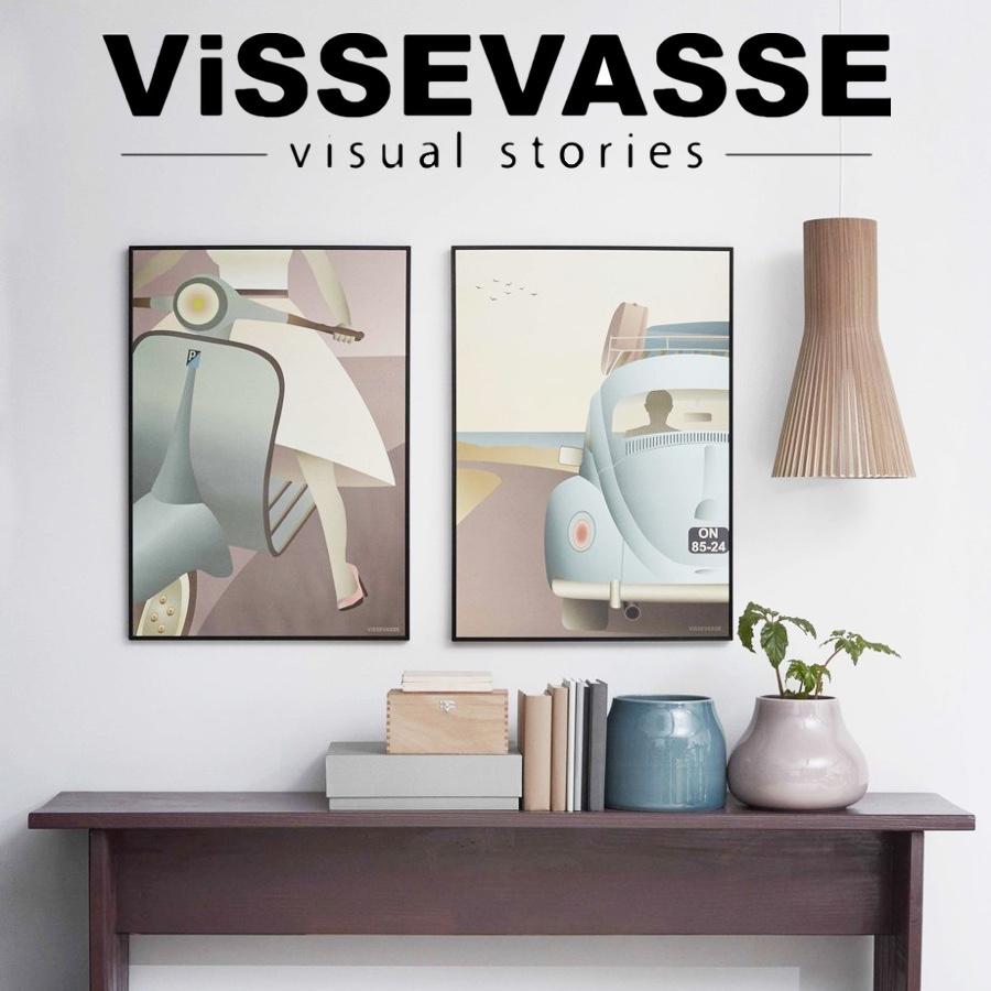 ViSSEVASSE
