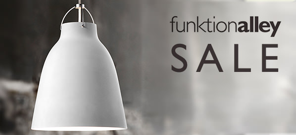 Sale 15% off selected lighting