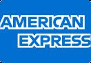 American Express